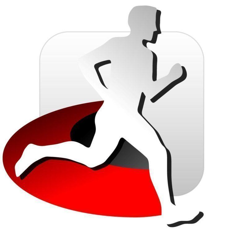 Sports-Tracker-Logo