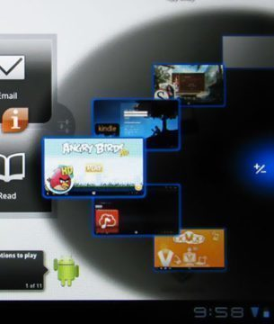 ThinkPad-Tablet-app-wheel