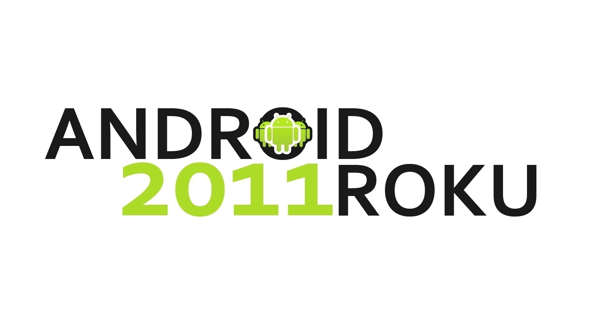 android_roku_2011