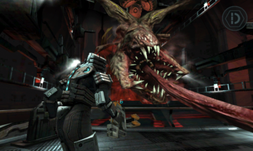 dead-space-ea-android-action-game-image