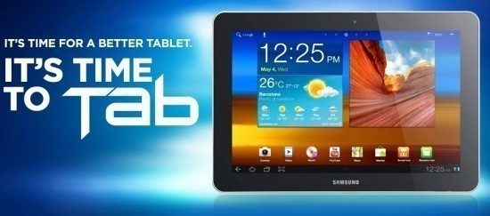 galaxy-tab-10.1-time-to-tab-550×243