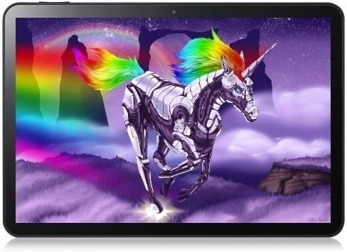 galaxy-tab-10.1-unicorn-attack