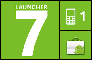 launcher-7-featured