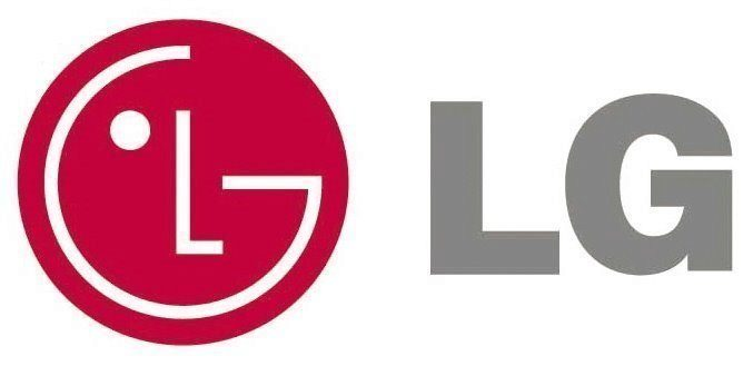 lg-tv-reviews_01