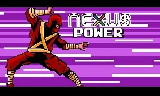 nexus-power