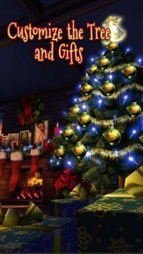christmashd