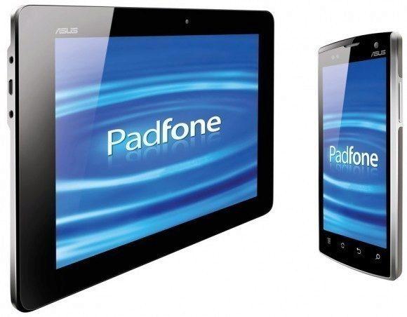 ASUS-Padfone-580×452