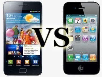 Apple-iPhone-4s-Vs-Samsung-Galaxy-S2