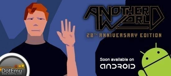 CP_AW_androiden-550×245