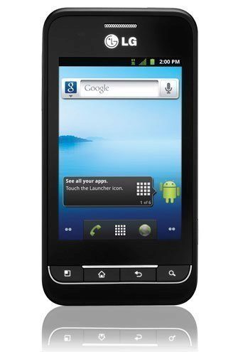 LG-Mobile-AS680-large