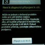 10. Ajaj – potřebujeme Wi-Finku