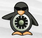 Logo projektu SEAndroid