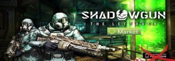 Shadowgun-leftover-android-game-add-on