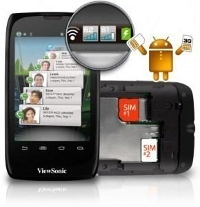 ViewPhone3