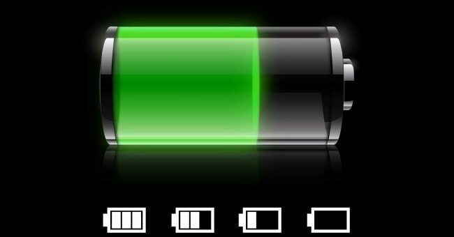 battery_charge_energy_phone_electronic
