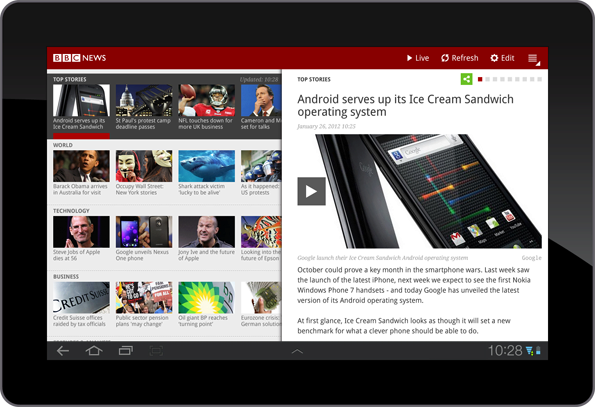 bbcnews_android_tablet_app