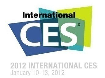 ces_2012_new_large
