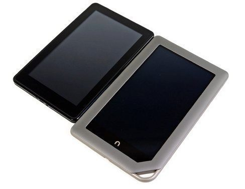 kindle_fire_nook_tablet