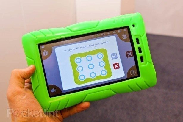 kurio-android-kids-tablet-detailed-10