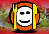 lunchtime_cz_ikona
