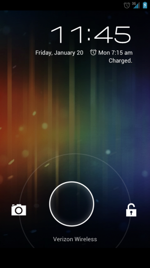 nexus-slide-unlock-303×540