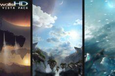 planetscapes2