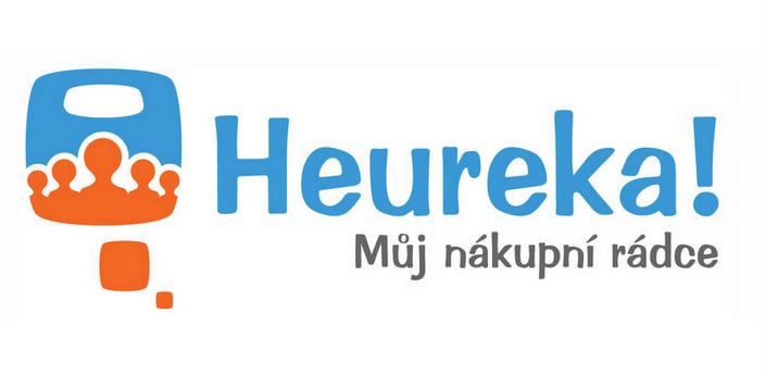 Heuréka.cz srovnávání cen