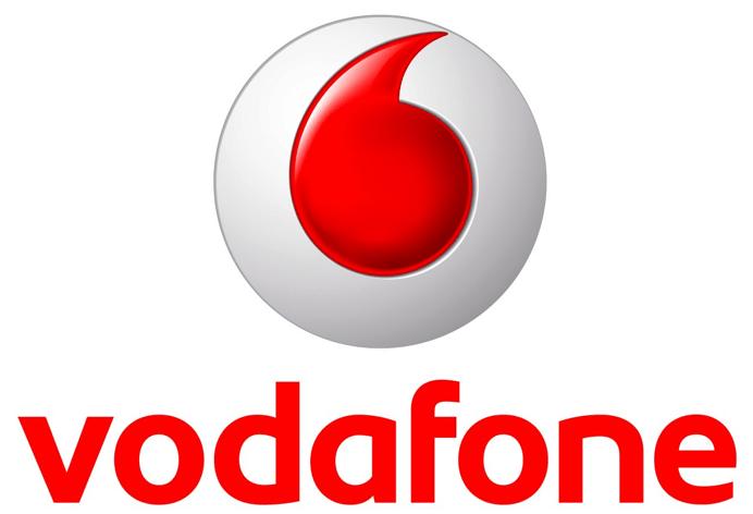 vodafone-logo-good