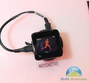 MotoACTV3