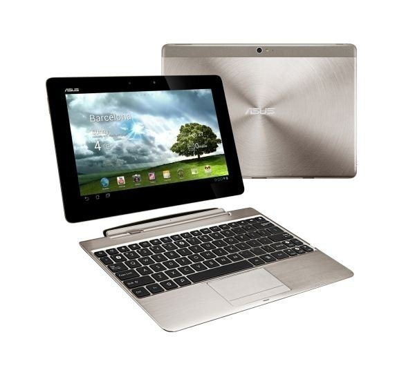 ASUS-Transformer-Pad_Infinity_01_575px_thumb