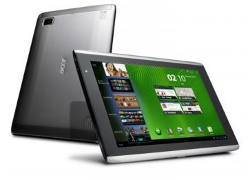 Acer-Iconia-A500