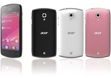 Acer_Liquid_Glow_Smartphone1