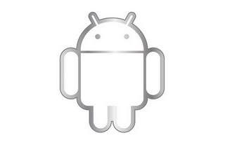 AndroidPinTemplate