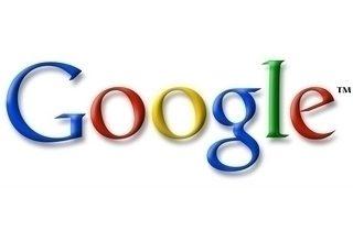 Google_wide2