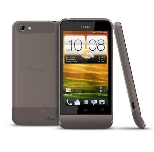HTC One V_3V_Gunmetal_small