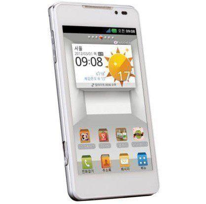 LG-Optimus-3D-CX2-press-white