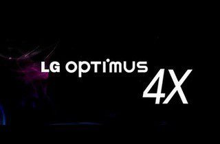 LG-Optimus-4X-black