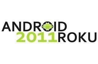 androidroku2011