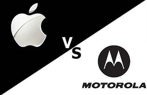 apple-vs-motorola