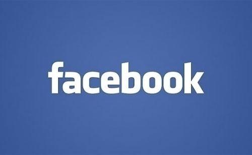 facebook-promo-630