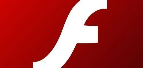 flash-logo-630