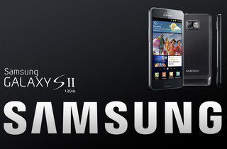 galaxy-s2-samsung-galaxy-sii_1920x1080_570-hd