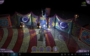 V Glowballu si užijete parádní grafiku a fyziku