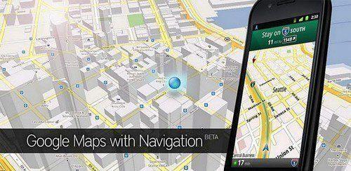 google-maps-promo-630