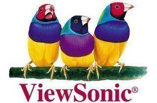 haber169_viewsonic_logo