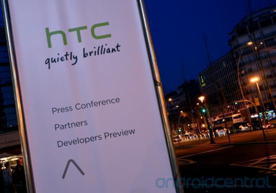htc-live_0