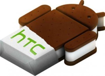 ice_cream_sandwich_htc