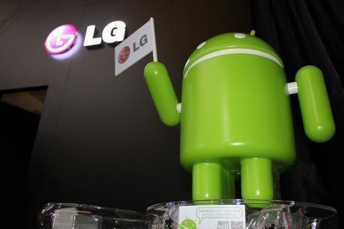 lg-android1