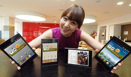 lg-unveils-optimus-vu-complete-with-aspect-ratio-and-stylus_-uawn_0