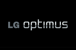 lg_optimus_logo_feature-593×348